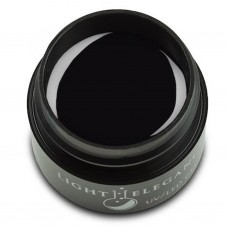 Light Elegance Black Art 15g