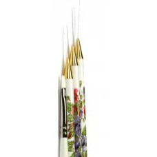 Light elegance Art Brush Set