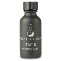 Tack, přilnavač, Light Elegance, 30ml