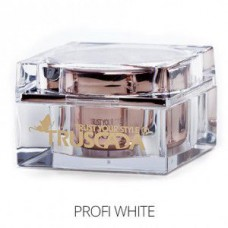 Light elegance Profi White Truscada 5ml