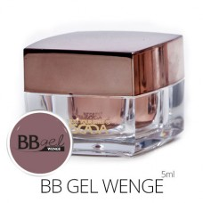 Light elegance BB UV Gel 7IN1 Wenge Truscada 15ml